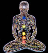 Даосская йога: чтобы иметь силы быть Женщиной - йога, даосская йога, практики, духовные практики
