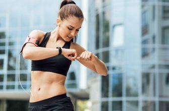 Кардиотренировки полезнее для мозга, чем йога. Как тренироваться, чтобы хорошо себя чувствовать на работе - Inc. Russia