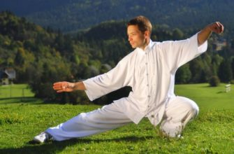 """Даосская йога  для женщин. - Школа йоги и арабского танца """"ИРИС"""" - медиаплатформа МирТесен"""