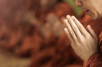 Трансцендентальная медитация – путь к самопознанию