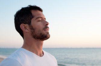 Блуждающий нерв:  восстановление с помощью йоги. Йога и фитнес в гамаках Аэро йога СПБ