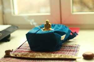 Курс «Йогатерапия: сердечно-сосудистая система и внутренние органы»   Федерация йоги России
