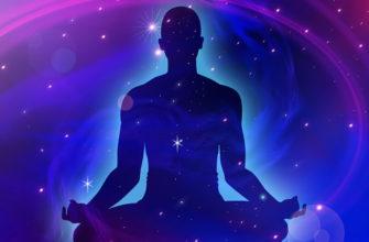 Агия-чакра. Качества и физиология. Самопознание и Сахаджа Йога медитация