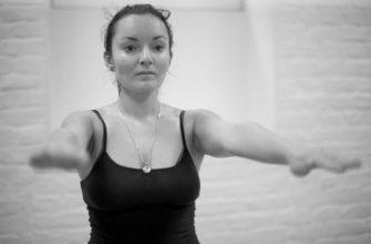 Бикрам-йога: что это такое, упражнения горячей йоги в картинках