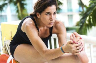 Что такое горячая йога и кому она будет полезна
