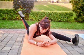 Блог Натальи Воробьёвой  - «Тыжйог»: какие мифы о йогах создают люди