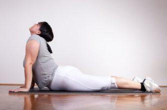Помогает ли йога похудеть? - Фитнес - Фитнес на сайте ИЛЬ ДЕ БОТЭ