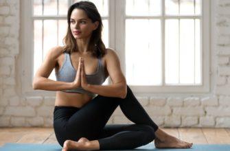 Мудры от головной боли: упражнения йоги для пальцев рук для воздействия на внутренние органы.