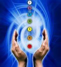 Книги по нетрадиционной медицине, биоэнергетике, йоге