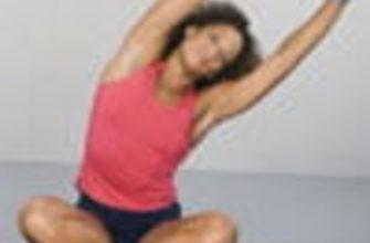 Чрезмерный грудной кифоз: гораздо больше, чем плохая осанка — CMT Научный подход