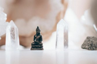 Зачем нужна медитация? Медитация с нуля — от А до Я | Что даёт медитация и как правильно медитировать, смысл медитации и её польза.