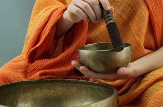 Йога, медитация, духовные практики — школы и студии в Казани - Инде
