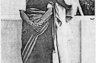 Шри К. Паттабхи Джойс ЙОГА-МАЛА