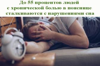Защемление седалищного нерва: симптомы и лечение   Клиника Ткачева Епифанова