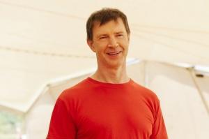 Классическая йога Виктора Бойко - yoganidrarogova