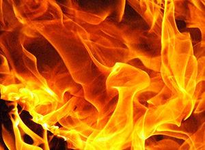 Дыхание «огня». Пранаямы Кундалини йоги - 🧘 Kundalini.Love