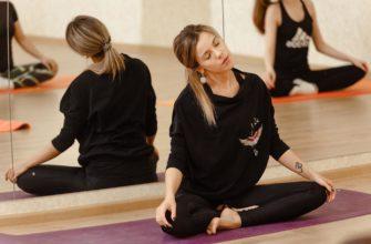 Студия йоги и растяжки Джая Йога - отзывы о фитнес клубе, фото, цены на абонементы, телефон и адрес фитнес центра - Фитнес клубы - Оренбург -