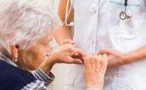Болезнь Паркинсона: у больных появилась надежда | Официальный сайт Научного центра неврологии