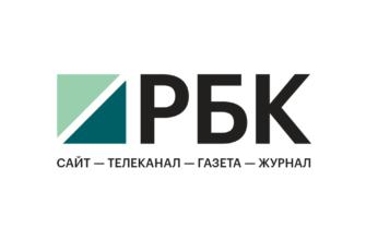 Каждый 50-й россиянин занимается йогой  :: Бизнес :: РБК