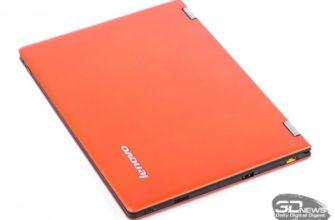 Lenovo Yoga Tablet 3 Pro 10 32ГБ LTE – купить планшет, сравнение цен интернет-магазинов: фото, характеристики, описание | E-Katalog