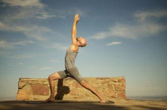 Йога — Пиветствие Солнцу: польза для здоровья, комплекс упражнений для начинающих