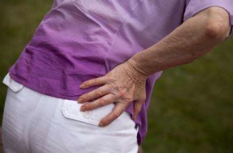 Раскрытие тазобедренных суставов, йога для начинающих