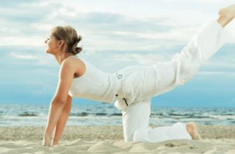 Хатха-йога и чакральная система - Хатха-йога и йогатерапия