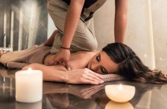 Тайский Йога массаж | Школа Сотворчество Дыхание Жизни. Телесные практики, семинары, развитие человека.