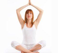 Йога и здоровье - польза для ментального и духовного