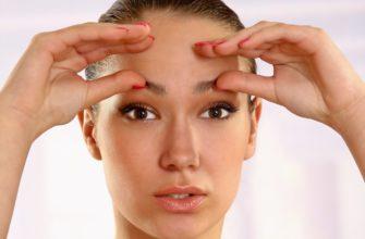 Фейсбилдинг или йога для лица: Как и зачем её делать — Wonderzine