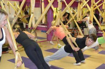 Техника безопасности во время занятий йогой - энциклопедия йоги и аюрведы