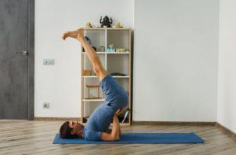 Йога для повышения иммунитета - Йога и здоровье - В мире йоги - Портал YOGA.RU. Все о йоге