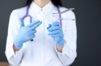 Гинеколог «СМ-Клиника» рассказала об эндометриозе шейки матки
