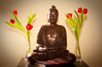 Йога в Тибете - СЧАСТЬЕ ЕСТЬ! Философия. Мудрость. Книги.  — ЖЖ