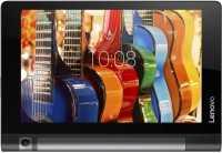 Lenovo Yoga Tablet 3 8 LTE – купить планшет, сравнение цен интернет-магазинов: фото, характеристики, описание | E-Katalog