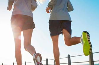 Какие виды спорта разрешены при геморрое, а какие запрещены?