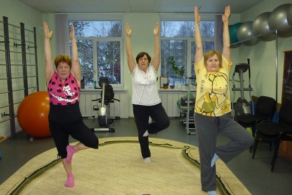 Асаны для улучшения кровообращения в малом тазу, женские асаны в йоге, лучшие асаны для женщин