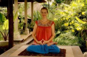 7 фильмов о йоге, которые помогут познать себя