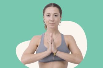 Как стать сертифицированным инструктором по йоге - полное руководство