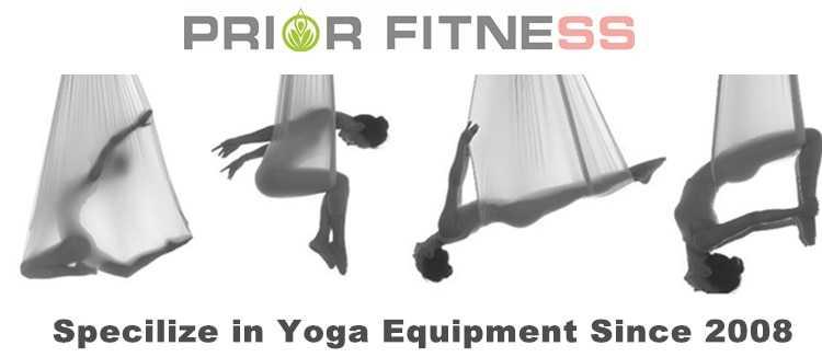 йога шелк — купите йога шелк с бесплатной доставкой на АлиЭкспресс  version
