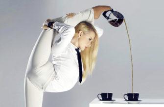 Можно ли стать «слишком гибким»: скрытые опасности йоги и растяжки
