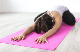 Подарок для йога: 15 идей
