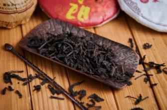Какой чай лучше пить практикующим йогу?