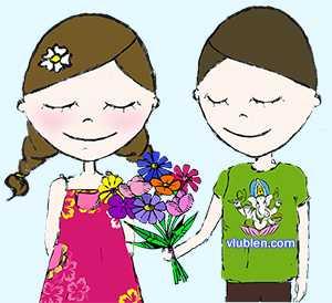 Йога Влюблённости. Лекция 4 - Общение на сайте знакомств для серьёзных и СЧАСТЛИВЫХ отношений!