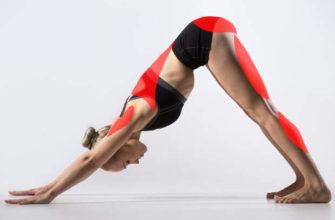 Мудры: йога для пальцев. Йога мудры - YogaVita