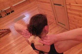 Corden Yoga (Корден Йога) | Тестируем аппарат