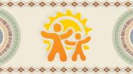 Студии йоги. Йога центры в СПб - 145 мест