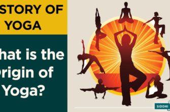 Йога сегодняшнего дня - энциклопедия йоги и аюрведы
