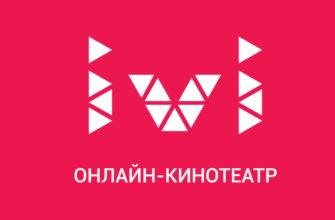 Мухтар Гусенгаджиев (Mukhtar Gusengadzhiev): фильмография, фото, биография. Актер.