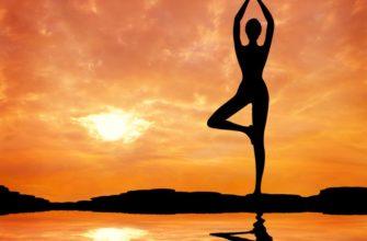 Конспект занятия по хатха-йога с детьми старшего дошкольного возраста. | План-конспект занятия (старшая группа):  | Образовательная социальная сеть